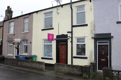 2 bedroom terraced house to rent - Featherstall Road, Littleborough, Rochdale