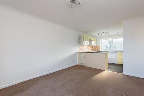 1 bedroom flat for sale - 6 Brodie Court, East Road, North Berwick, East Lothian, EH39 4LF