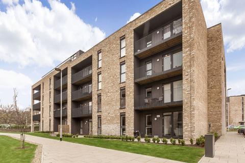 2 bedroom ground floor flat for sale - 25/1 Allanfield, Brunswick, EH7 5YQ