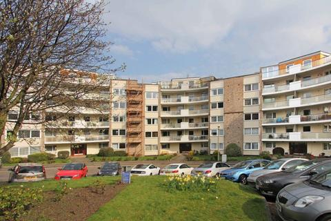 2 bedroom flat for sale - 6/5 Orchard Brae Avenue, Edinburgh EH4 2HP