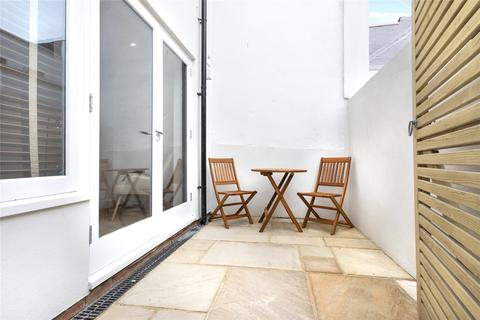 2 bedroom apartment for sale - Dorset Gardens, Brighton, East Sussex, BN2