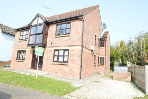 2 bedroom apartment for sale - Parsons Court, Halstead CO9