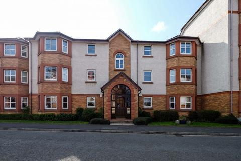 2 bedroom flat for sale - 39/6 West Ferryfield, Edinburgh, EH5 2PT