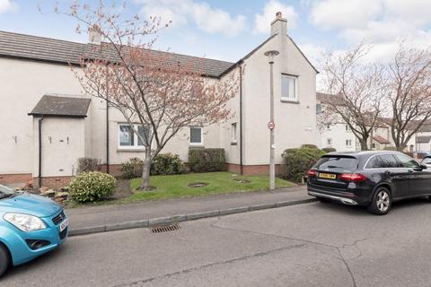 2 bedroom terraced house for sale - 4/3 South Gyle Mains, South Gyle, Edinburgh, EH12 9EP