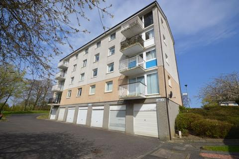 2 bedroom flat for sale - Wylie, East Kilbride, South Lanarkshire, G74  3PL