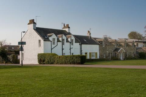 2 bedroom cottage for sale - Primrose Cottage, Goose Green Road, Gullane, East Lothian, EH31 2AU