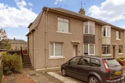2 bedroom flat for sale - 201 Crewe Road North, Edinburgh, EH5 1LP