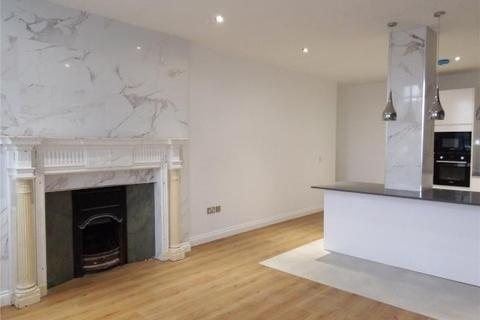 2 bedroom apartment to rent - Pennine House, 39-45 Well St, Bradford, BD1