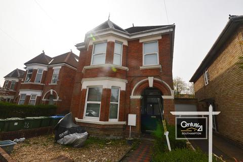3 bedroom flat to rent - Phillimore Road, Southampton, SO16 2NQ