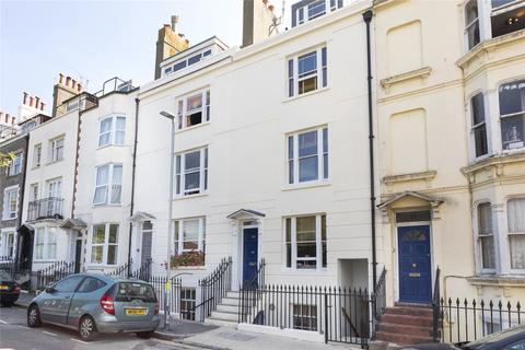 1 bedroom apartment for sale - Dorset Gardens, Brighton, East Sussex, BN2