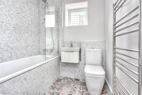 2 bedroom apartment for sale - Dorset Gardens, Brighton, East Sussex