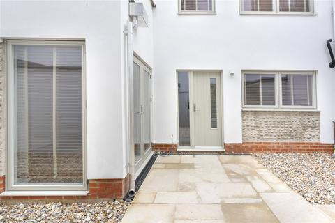 2 bedroom terraced house for sale - Dorset Gardens, Brighton, East Sussex