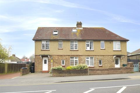 4 bedroom semi-detached house for sale - Olive Road, Hove, East Sussex, BN3