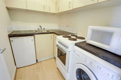 1 bedroom apartment to rent - Silbury Boulevard, Central Milton Keynes, Milton Keynes