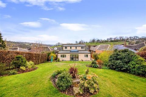 4 bedroom detached bungalow for sale - Quarry Hill, Fenay Bridge, Huddersfield, HD5