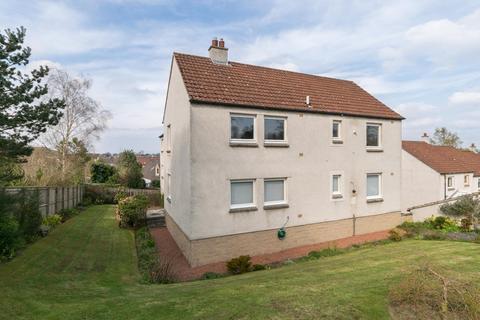 2 bedroom flat for sale - Hillpark Brae, Blackhall, Edinburgh, EH4