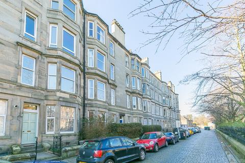 1 bedroom flat for sale - Connaught Place, Trinity, Edinburgh, EH6