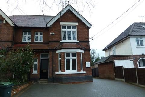 2 bedroom flat to rent - 75 Coleshill Street, Sutton Coldfield