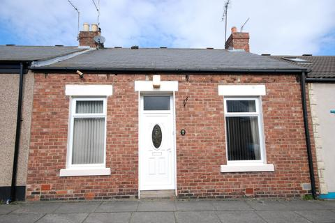 2 bedroom cottage for sale - Rainton Street, Millfield