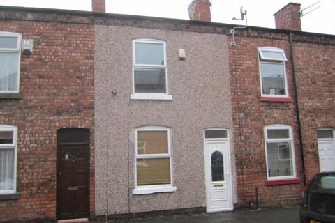 2 bedroom terraced house to rent - Youd Street, Leigh, Leigh, Greater Manchester, WN7