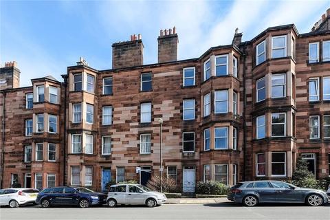 4 bedroom flat to rent - Montpelier Park, Bruntsfield, Edinburgh, EH10