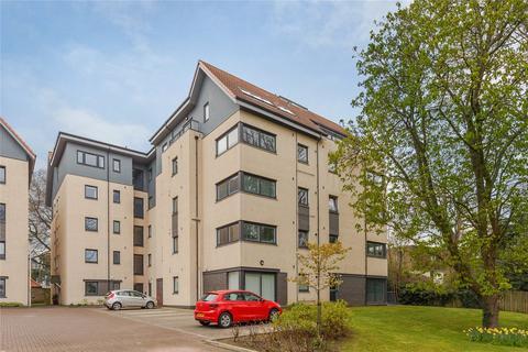 2 bedroom flat for sale - 91/4 Milton Road East, Edinburgh, EH15