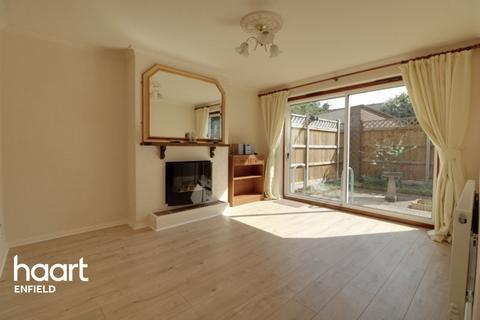 2 bedroom maisonette for sale - Drake Street, ENFIELD