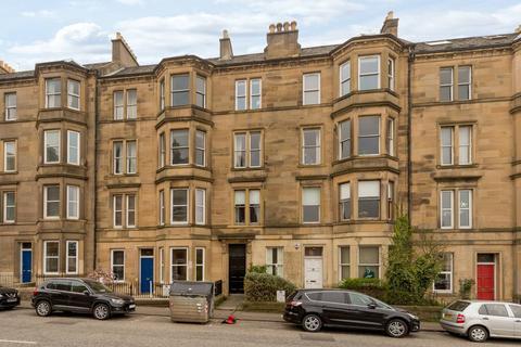 4 bedroom flat for sale - 76 (2F2) Polwarth Gardens, Polwarth, EH11 1LJ