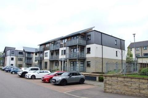 3 bedroom flat to rent - Cordiner Place, Aberdeen, AB24 4SB