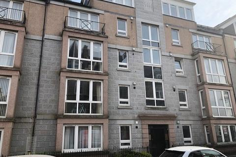 2 bedroom apartment to rent - Union Grove, Aberdeen AB10
