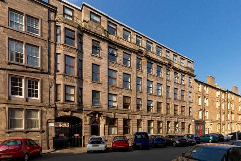 1 bedroom flat for sale - 2-19 Bothwell House, Easter Road, EH7 5YL