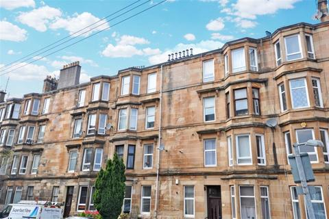 1 bedroom flat for sale - 3/3 33 Holmhead Place, Cathcart, G44 4HE