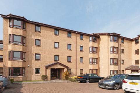 3 bedroom flat to rent - West Powburn, Edinburgh, EH9 3EN
