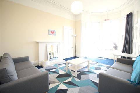 4 bedroom apartment to rent - 2F2, Mayfield Road, Edinburgh, Midlothian