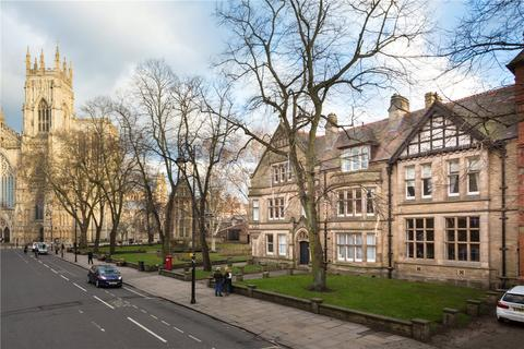 3 bedroom apartment for sale - Duncombe Place, York, YO1