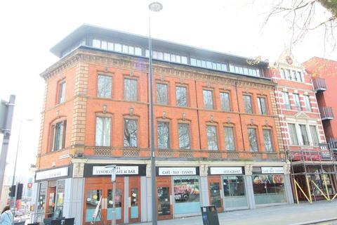 1 bedroom apartment for sale - Old Haymarket, Liverpool