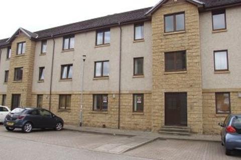 2 bedroom flat to rent - Links View, Linksfield Road, Aberdeen, AB24 5RL