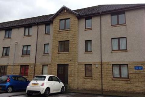 2 bedroom flat to rent - 140 Links View, Linksfield Road, Aberdeen, AB24 5RL