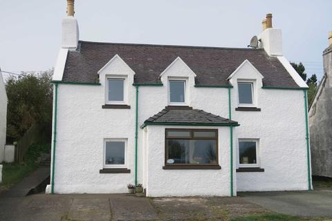 2 bedroom detached house for sale - 2 Lime Park, Isle Of Skye