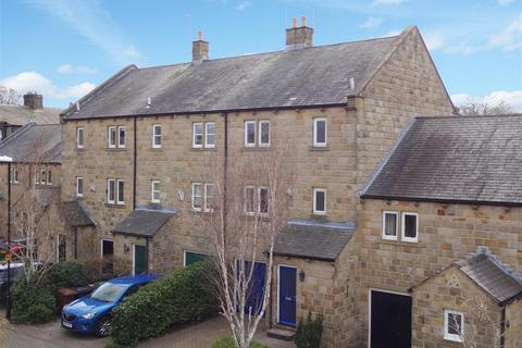 4 bedroom terraced house for sale - Grosvenor Mews, Rawdon