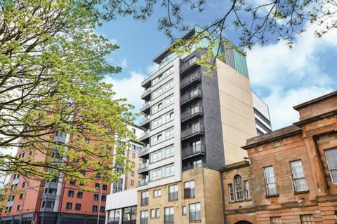 2 bedroom flat for sale - Clyde Street, City Centre