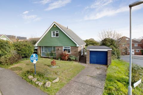 2 bedroom detached house for sale - Gatehouse Close, Dawlish