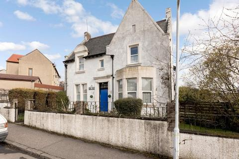 4 bedroom detached house for sale - The Old Schoolhouse, 26 Hill Street, Cowdenbeath, KY4 9DE