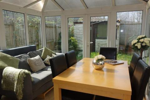3 bedroom terraced house for sale - Glan Yr Afon, Treorchy