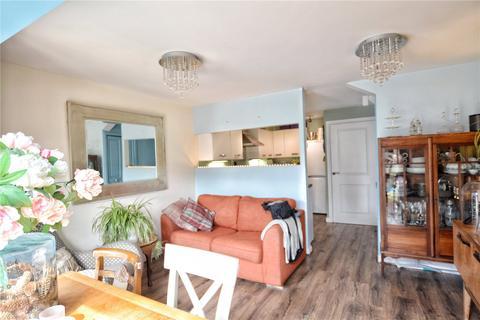 4 bedroom townhouse for sale - Asland Crescent, Clitheroe, Lancashire, BB7