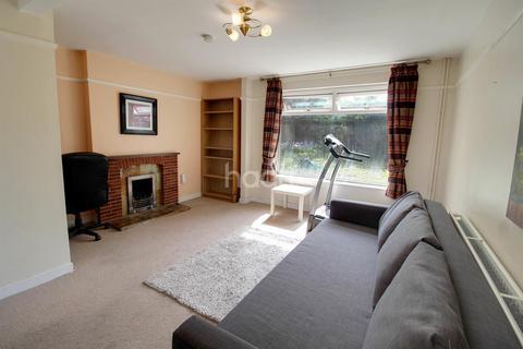3 bedroom semi-detached house for sale - Fenchurch Walk. Mackworth