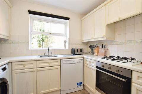 4 bedroom detached house for sale - Merryfields, Strood, Rochester, Kent