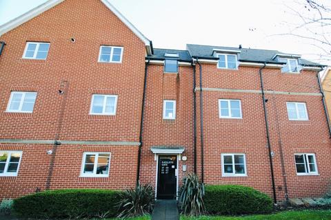 1 bedroom apartment for sale - Ratcliffe Gate, Springfield, Chelmsford, Essex, CM1
