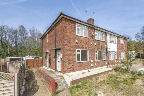 2 bedroom maisonette for sale - Gwillim Close Sidcup DA15