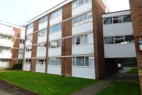 2 bedroom flat to rent - Petworth Court, Reading
